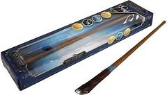 Фото Wizarding World Волшебная палочка Ньюта Скамандера (WW-1058)