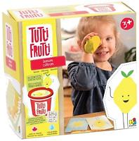 Фото Bojeux Tutti Frutti Лимон (BJTT14902)