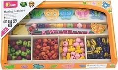 Фото Viga Toys Бабочки (58550)