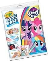 Фото Crayola My Little Pony (75-2398)