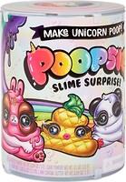 Фото Poopsie Волшебные сюрпризы (551461)