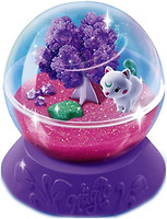 Фото Canal Toys So Magic Cosmic Магический сад (MSG001-6)