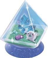 Фото Canal Toys So Magic Crystal Магический сад (MSG001/5)