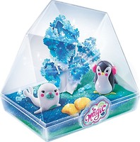 Фото Canal Toys So Magic Crystal Магический сад (MSG003/2)
