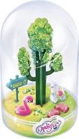 Фото Canal Toys So Magic Desert Магический сад (MSG002/1)