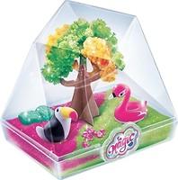 Фото Canal Toys So Magic Tropical Магический сад (MSG003/3)