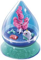 Фото Canal Toys So Magic Under the sea Магический сад (MSG001/4)