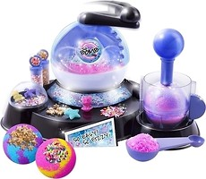 Фото Canal Toys So Bomb Фабрика бомбочек для ванны (BBD005)