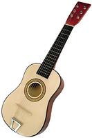 Bino Гитара (86553)