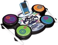 Фото Simba Музыкальная студия с электронными барабанами (6835639)