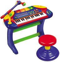 Weina Электронное пианино (2079)