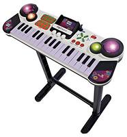 Simba Синтезатор клавишная парта (6832609)