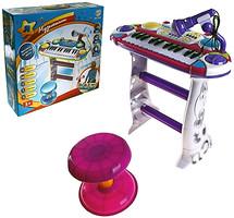 Joy Toy Набор Музыкальная студия (7235)