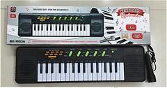 Фото Same Toy Электронное пианино (BX1603AUT)