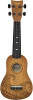 Фото TAC First Act Discovery Ukelele (FG4128)