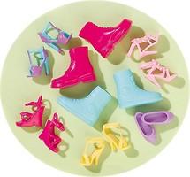 Фото Steffi Love Набор обуви Штеффи (4660832)