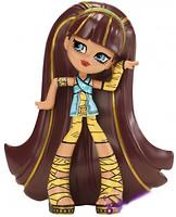 Фото Monster High Кукла коллекционная (CFC83)