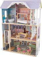 Фото KidKraft Кукольный домик Bella Kaylee (65869)