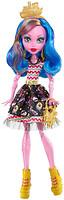 Фото Monster High Гулиопа Джеллингтон серии Ужасно высокая (FBP35)