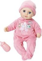 Фото Zapf Creation Baby Annabell Кукла Чудесная Малышка (700532)