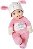 Zapf Creation Baby Annabell Нежная Малышка (700495)