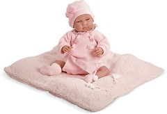 Llorens Tina Recien Nacido (84420)