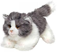 Fancy Кошка Нюрка (FJC-202GB)