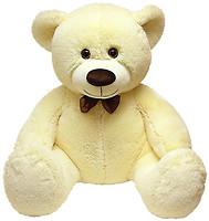 Fancy Медведь Мика (ММК4)