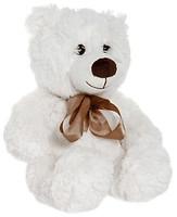 Fancy Медведь Павлуша (МПШ1)