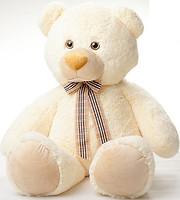 Левеня Медведь Тедди (К015ТВ)