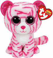 TY Beanie Boo`s Тигренок Asia (36823)