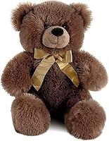 Фото Aurora Медведь коричневый (31A92B)