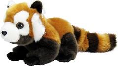 Фото Aurora Красная панда (110778C)