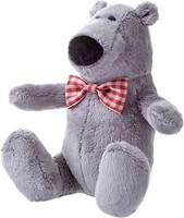Фото Same Toy Полярный мишка серый (THT665)