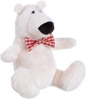 Фото Same Toy Полярный мишка белый (THT663)