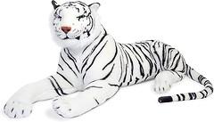 Фото Melissa & Doug Белый тигр (13979)
