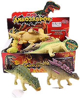 Фото Play Smart Динозавр (7211)