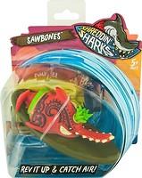 Фото MGA Entertainment Shreddin sharks Sawbones (561996)
