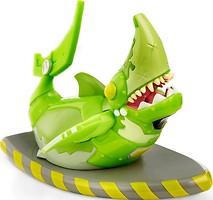 Фото MGA Entertainment Shreddin sharks Tin fins (561958)