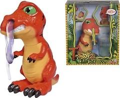 Фото Simba Динозавр Т-Ротз со слизью (434 4427)