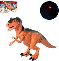 Фото Same Toy Динозавр Dinosaur Planet (RS6162)