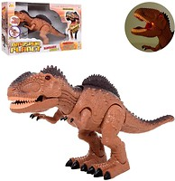 Фото Same Toy Динозавр Dinosaur Planet (RS6177)