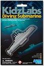 Фото 4M KidzLabs Подводная лодка (00-03212)