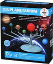 Фото Same Toy Solar system Planetarium (2135Ut)
