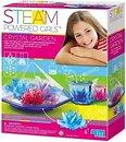 Фото 4M Girl Steam Сад из кристаллов (00-04901)