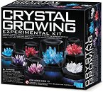 Фото 4M Crystal Growing Опыты с кристаллами (00-03915)