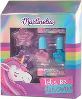 Фото Martinelia Unicorn Dreams (30234)