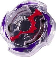 Фото Hasbro Beyblade Single Top Doomscizor (B9505/B9500)