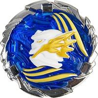 Фото Auldey Beyblade Infinity Nado V Original Ares Wings (YW634301)