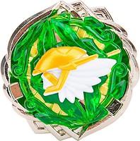 Фото Auldey Beyblade Infinity Nado V Original Jade Bow (YW634303)
